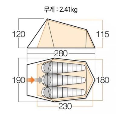 반고 백베킹-2.jpg